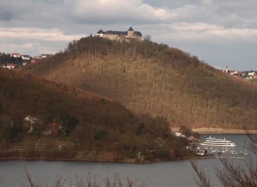 SchlossWaldeck011-2014