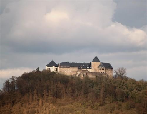SchlossWaldeck012-2014