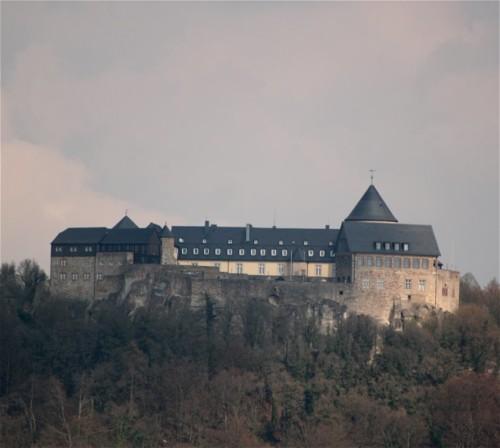 SchlossWaldeck014-2014