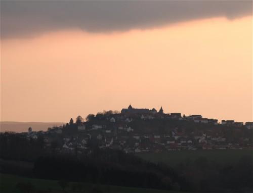 SchlossWaldeck015-2014