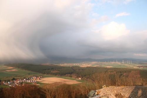 Weidelsburg010-2014