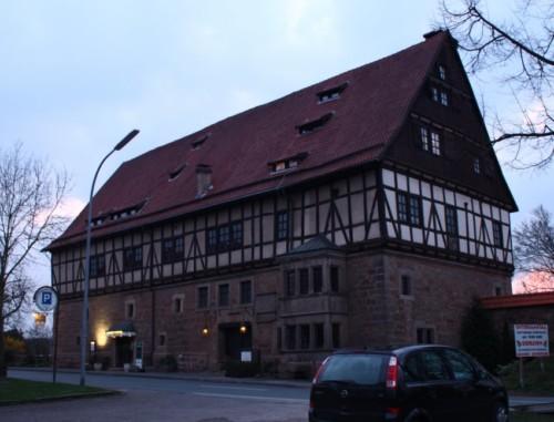 Wetterburg001-2014