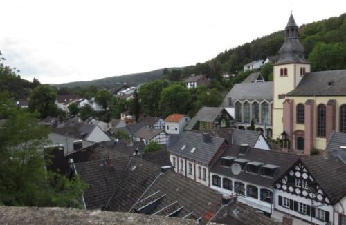 BurgHengebach006-2019