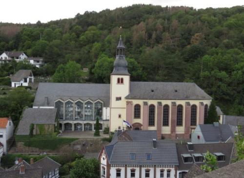 BurgHengebach007-2019