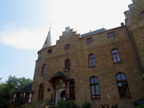BurgSatzvey007-2018