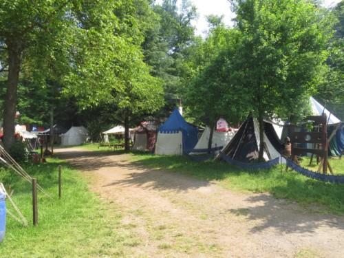 BurgSatzvey008-2018