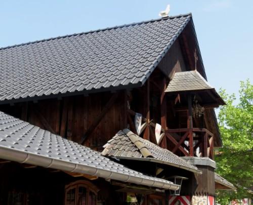 BurgSatzvey010-2018