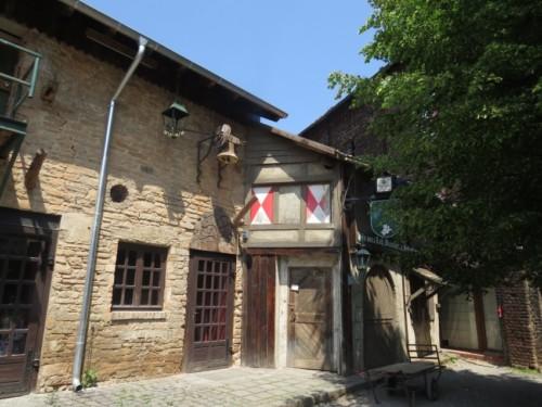 BurgSatzvey011-2018