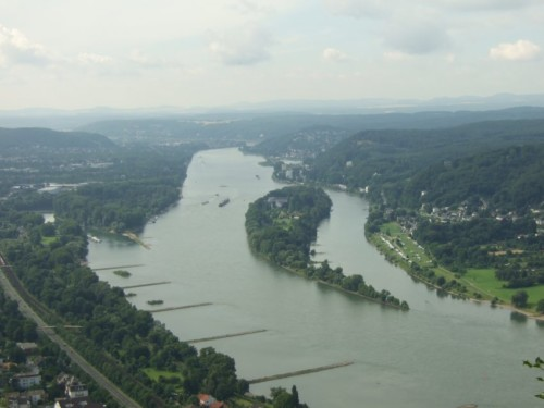 BurgruineDrachenfels007-2008