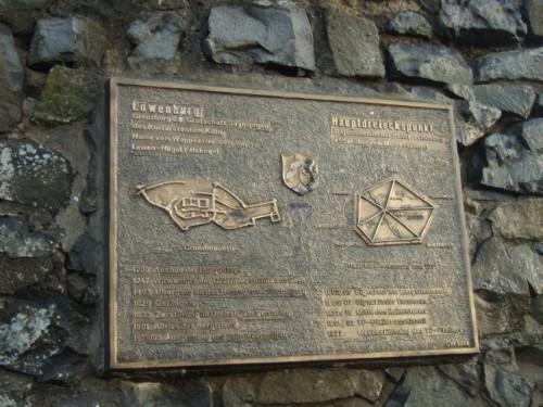 BurgruineLöwenburg008-2008