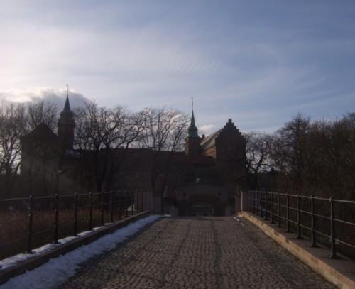 FestungAkershus001-2008