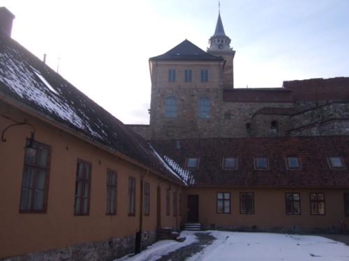 FestungAkershus002-2008