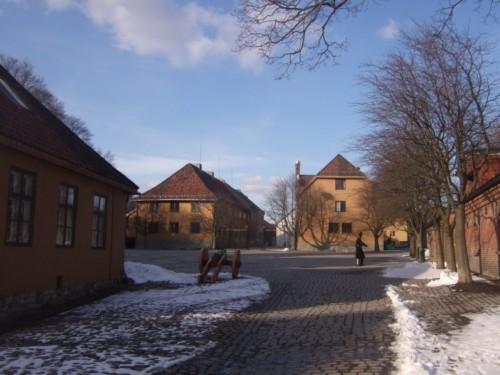 FestungAkershus003-2008