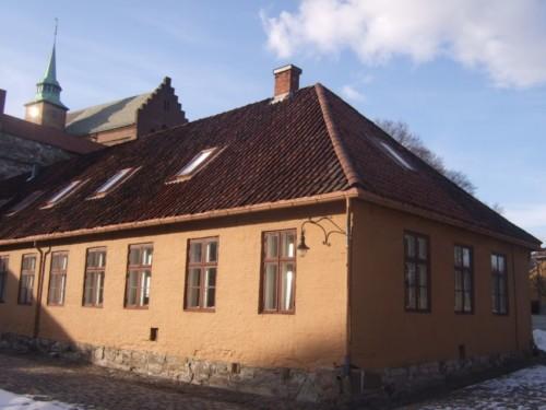 FestungAkershus004-2008