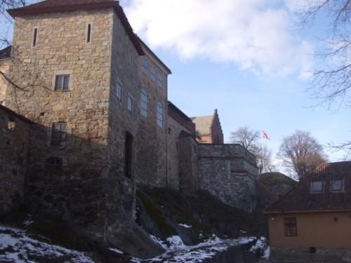 FestungAkershus006-2008