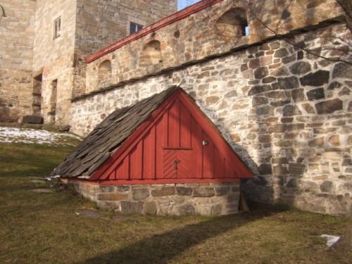 FestungAkershus008-2008