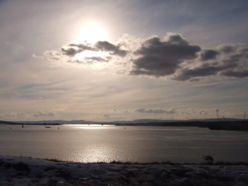 FestungAkershus009-2008