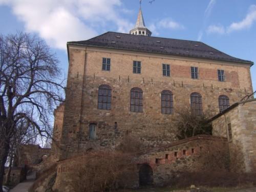 FestungAkershus010-2008