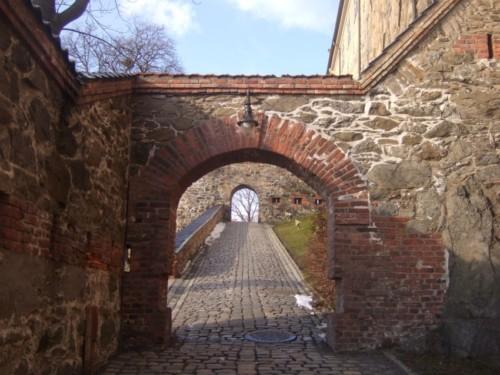 FestungAkershus011-2008
