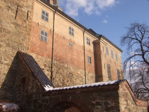 FestungAkershus012-2008