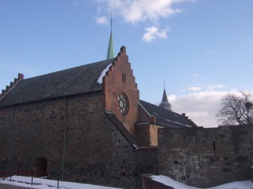 FestungAkershus014-2008