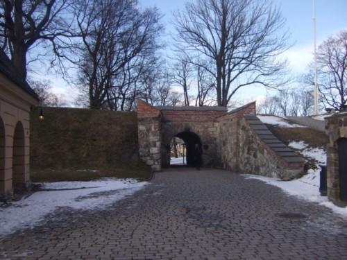 FestungAkershus015-2008