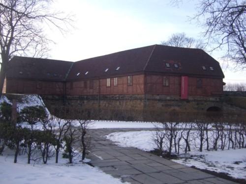 FestungAkershus016-2008