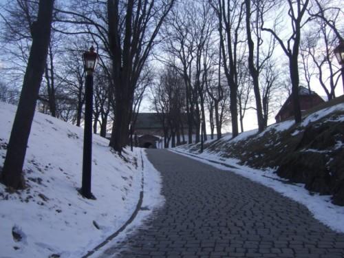 FestungAkershus018-2008