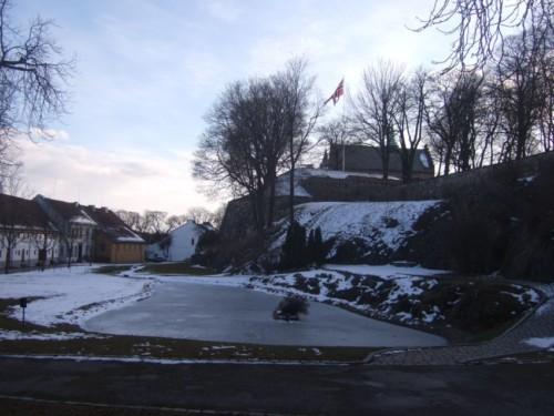 FestungAkershus019-2008
