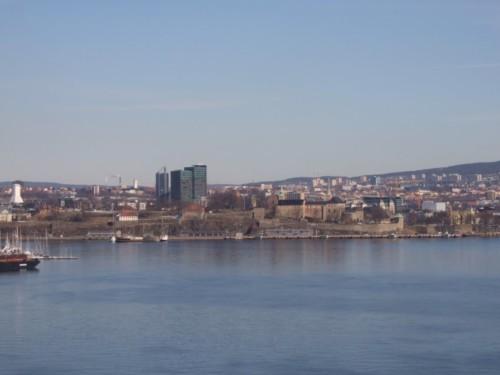 FestungAkershus021-2008