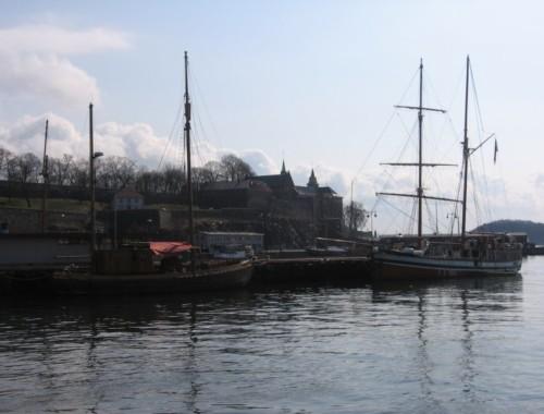 FestungAkershus025-2008