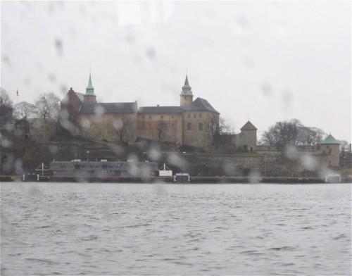 FestungAkershus026-2008
