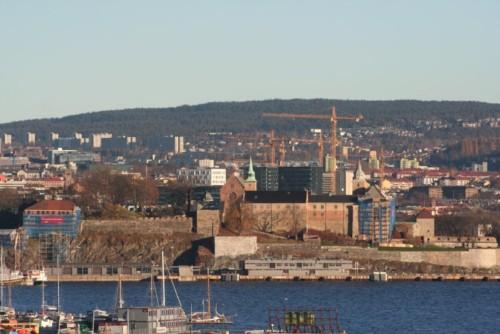 FestungAkershus027-2010