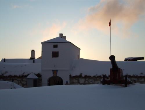 FestungVardoehus002-2008