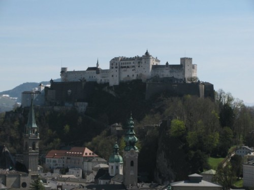 FestungHohensalzburg001-2009