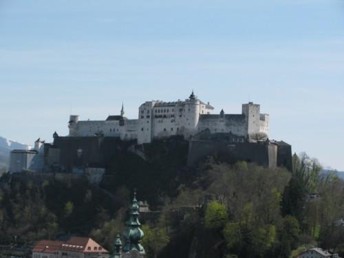 FestungHohensalzburg003-2009