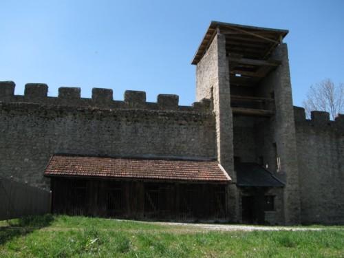 FestungHohensalzburg004-2009