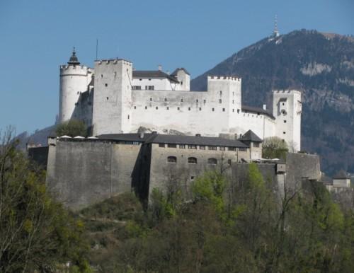 FestungHohensalzburg007-2009