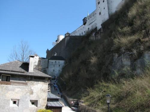 FestungHohensalzburg008-2009