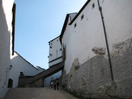 FestungHohensalzburg009-2009