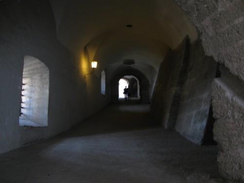 FestungHohensalzburg010-2009