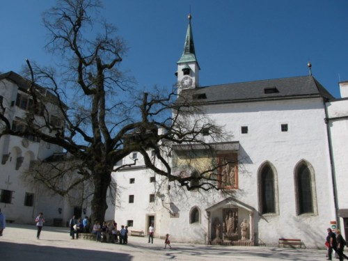 FestungHohensalzburg012-2009