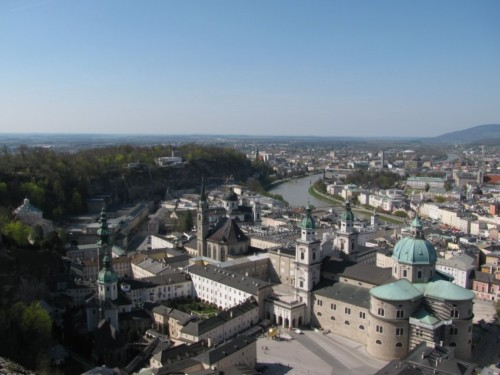 FestungHohensalzburg013-2009