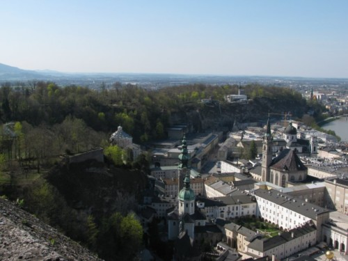 FestungHohensalzburg014-2009