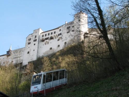 FestungHohensalzburg018-2009