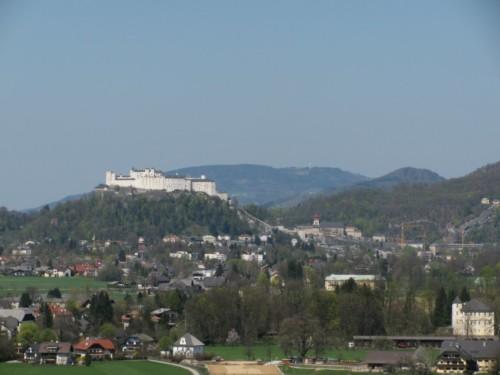 FestungHohensalzburg021-2009