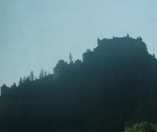 FestungHohenwerfen001-2009