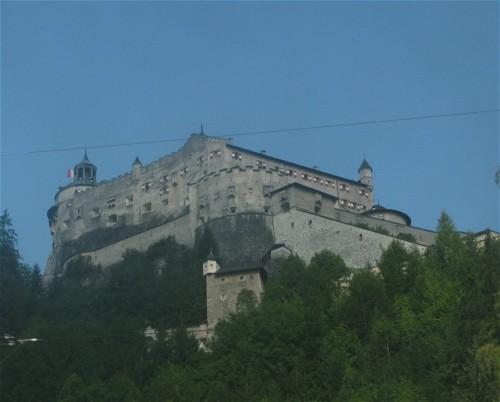 FestungHohenwerfen002-2009