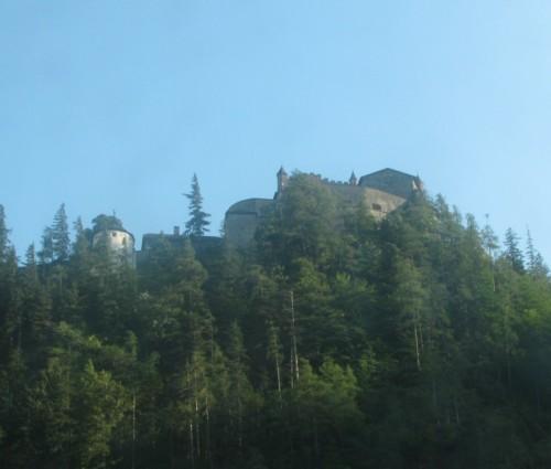 FestungHohenwerfen006-2009