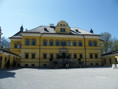 SchlossHellbrunn001-2009